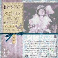 VintageSpring-003-Page-2.jpg