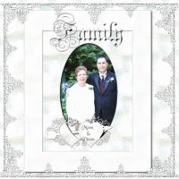 WEDDING-000-Page-1.jpg