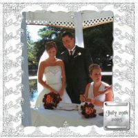 WEDDING-001-Page-2.jpg