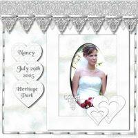 WEDDING-002-Page-3.jpg