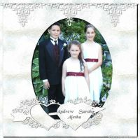 WEDDING-003-Page-6.jpg