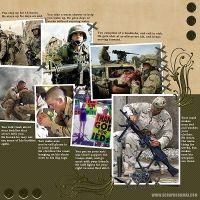 War-A.jpg