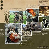 War-AA.jpg