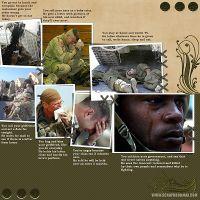 War-AAA.jpg