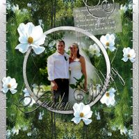 Wedding_-_Page_2.jpg
