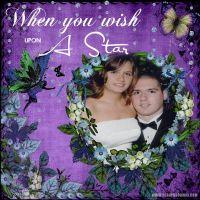 Wish_Upon_A_Star-screenshot1.jpg