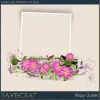 Wispy_Clusters_400_1.jpg