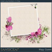 Wispy_Clusters_400_3.jpg