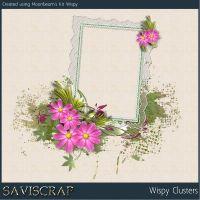 Wispy_Clusters_400_4.jpg