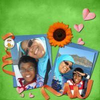 ZS_Kudos_-_Page_4b.jpg