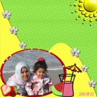 ZS_Summertime_Blas_-_Page_1.jpg