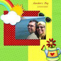 ZS_Summertime_Blas_-_Page_2.jpg