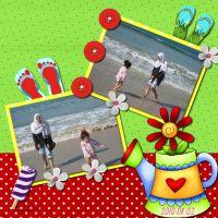 ZS_Summertime_Blas_-_Page_3.jpg