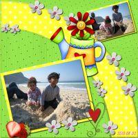 ZS_Summertime_Blas_-_Page_4.jpg