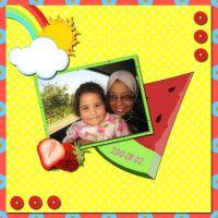 ZS_Summertime_Blas_-_Page_5.jpg