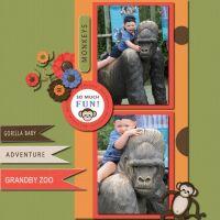 Zoo_11.jpg