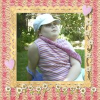 album1-002-Page-3.jpg