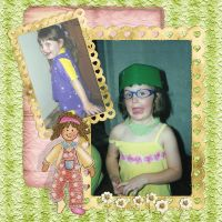 album1-004-Page-5.jpg