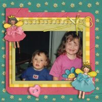 album2-002-Page-3.jpg