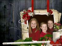 cousins_desktop.jpg