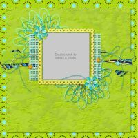 craftyscraps_SwampCuties-004-Page-5.jpg