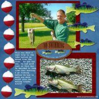 fishin-000-PG4.jpg