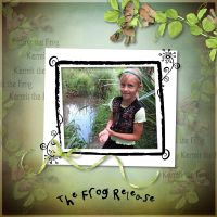 frog-release.jpg
