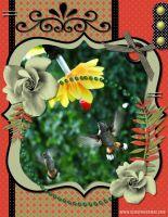 hummingbird-multiplekits.jpg