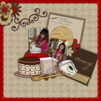 karina_bakingmemories_LO1-.jpg