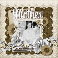 mother-maySBM-challenge-sample.jpg