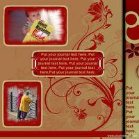 rose-sands-003-Page-4.jpg