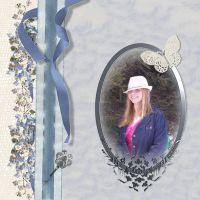 sac_Kari_Belle-Dentelle-000-Page-1.jpg