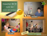 school-days-000-Page-1.jpg