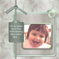 wake-everyday-000-Page-1.jpg