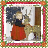 wcw-Christmas-2009-GDl.jpg