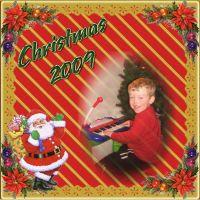 wcw-Christmas-2009-GS.jpg