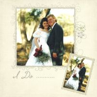 weddingalbum1-000-Page-1.jpg