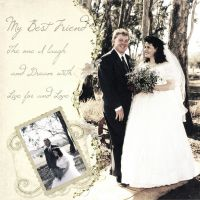 weddingalbum1-002-Page-3.jpg