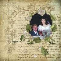 weddingalbum2-000-Page-1.jpg