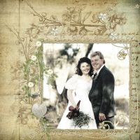 weddingalbum2-003-Page-4.jpg