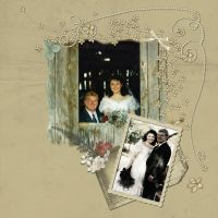 weddingalbum2-005-Page-6.jpg