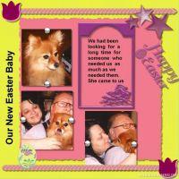 LAILA_005_Page_6a.jpg
