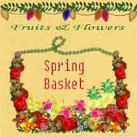 Spring_Basket.jpg