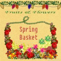 Spring_Basket.jpg