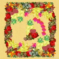 Spring_Galore.jpg