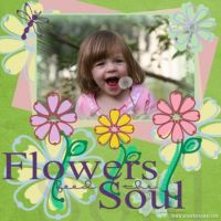 flower-fill-000-Page-2.jpg