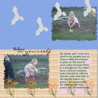 springchallengeapril-000-Page-1.jpg