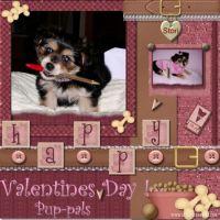 STORI_S-VALENTINES-DAY--000-Page-1.jpg