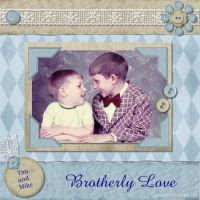 Brotherly-Love-000-Page-2.jpg