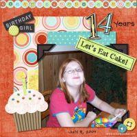 Emily_s-Birthday-000-Page-1.jpg